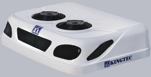 KINGTEC SK1800E All-Electric Only Unit