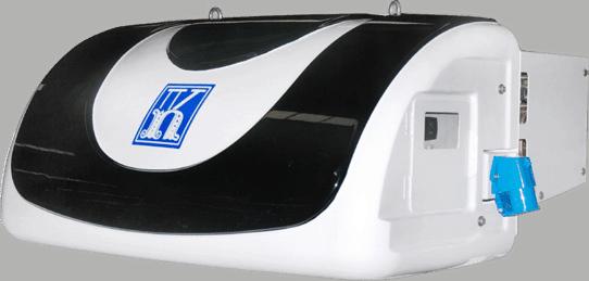 KINGTEC K598DE Diesel Transport Refrigeration Unit